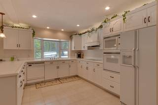 Listing Image 5 for 15244 Swiss Lane, Truckee, CA 96161