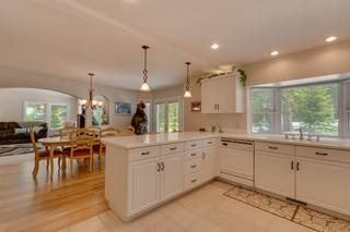 Listing Image 6 for 15244 Swiss Lane, Truckee, CA 96161