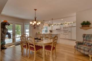 Listing Image 7 for 15244 Swiss Lane, Truckee, CA 96161