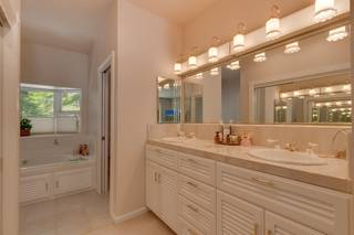 Listing Image 9 for 15244 Swiss Lane, Truckee, CA 96161