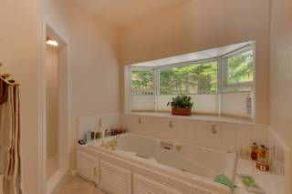 Listing Image 10 for 15244 Swiss Lane, Truckee, CA 96161