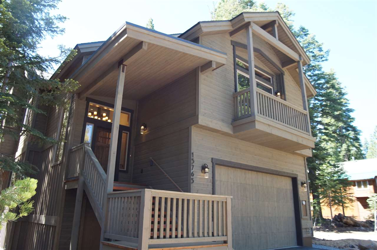 Image for 15765 Northwoods Boulevard, Truckee, CA 96161