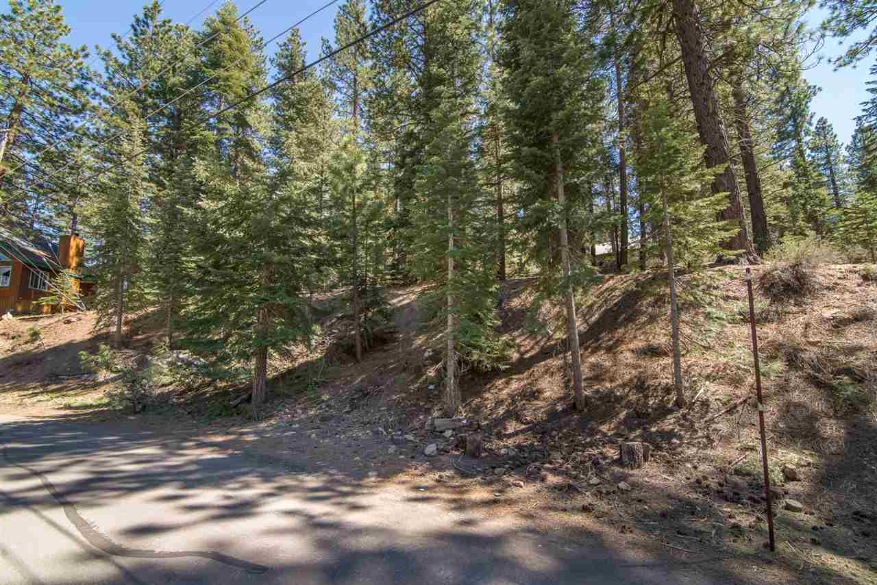 Image for 14442 Donnington Lane, Truckee, CA 96161