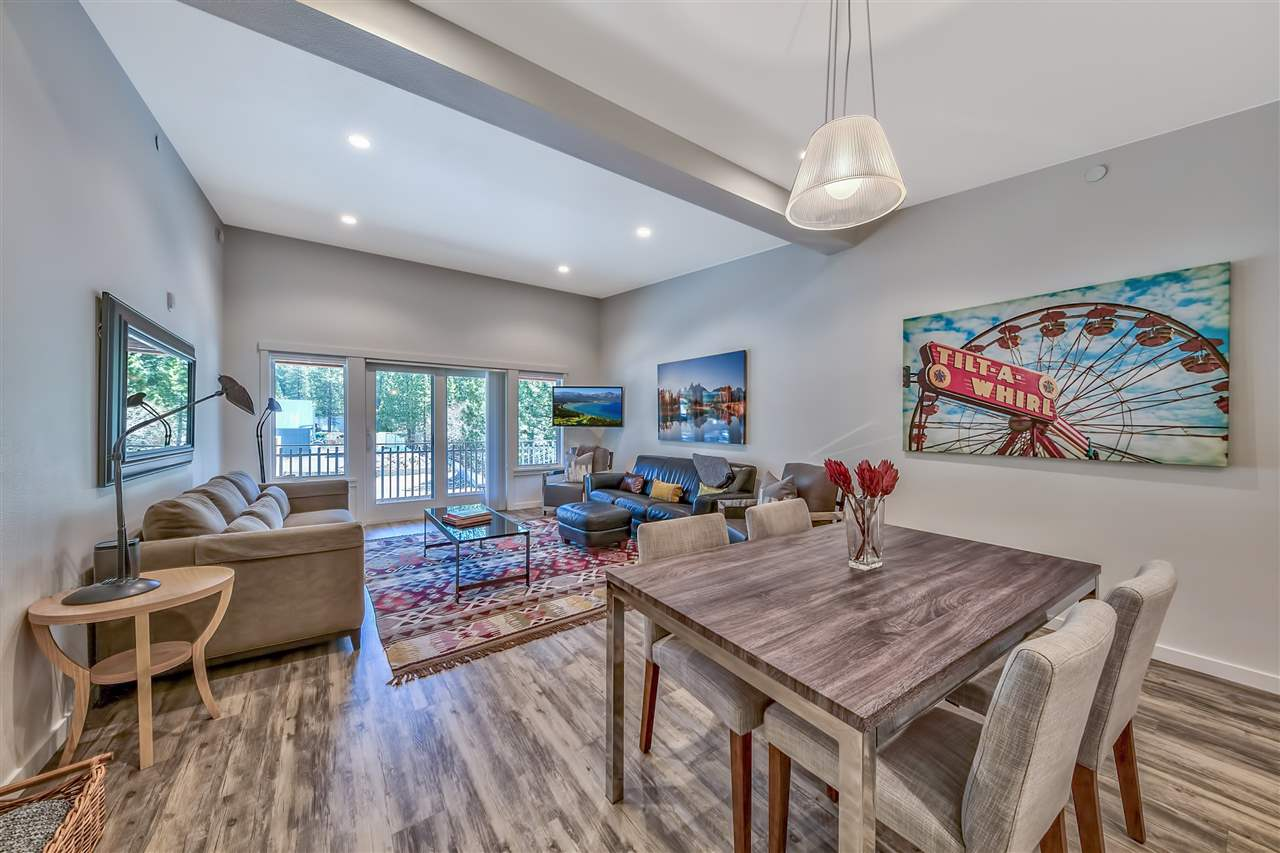 Image for 8414 Speckled Avenue, Kings Beach, CA 96143