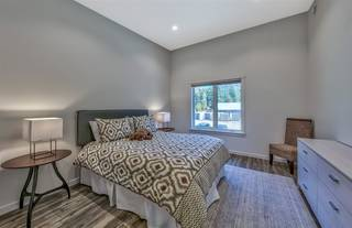 Listing Image 11 for 8414 Speckled Avenue, Kings Beach, CA 96143