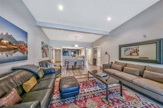 Listing Image 12 for 8414 Speckled Avenue, Kings Beach, CA 96143