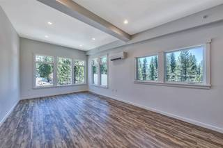 Listing Image 2 for 8414 Speckled Avenue, Kings Beach, CA 96143