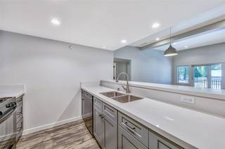 Listing Image 3 for 8414 Speckled Avenue, Kings Beach, CA 96143
