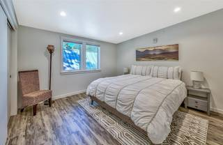 Listing Image 7 for 8414 Speckled Avenue, Kings Beach, CA 96143