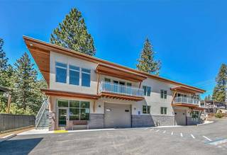 Listing Image 8 for 8414 Speckled Avenue, Kings Beach, CA 96143