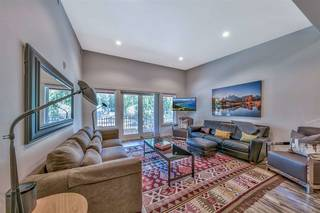 Listing Image 9 for 8414 Speckled Avenue, Kings Beach, CA 96143