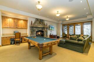 Listing Image 14 for 2203 Silver Fox Court, Truckee, CA 96161
