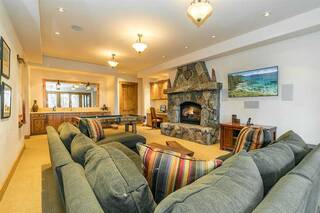 Listing Image 15 for 2203 Silver Fox Court, Truckee, CA 96161