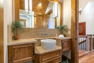 Listing Image 16 for 2203 Silver Fox Court, Truckee, CA 96161