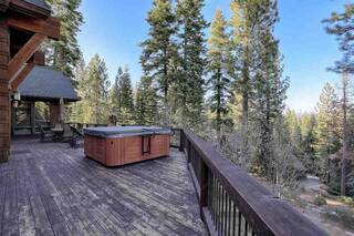 Listing Image 17 for 2203 Silver Fox Court, Truckee, CA 96161