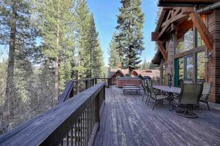 Listing Image 18 for 2203 Silver Fox Court, Truckee, CA 96161