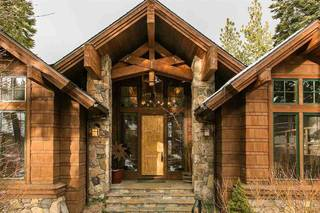 Listing Image 19 for 2203 Silver Fox Court, Truckee, CA 96161