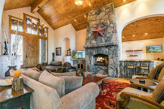 Listing Image 2 for 2203 Silver Fox Court, Truckee, CA 96161