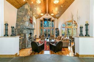 Listing Image 3 for 2203 Silver Fox Court, Truckee, CA 96161