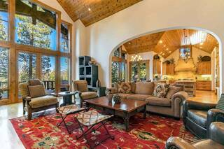 Listing Image 5 for 2203 Silver Fox Court, Truckee, CA 96161