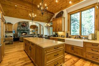 Listing Image 6 for 2203 Silver Fox Court, Truckee, CA 96161