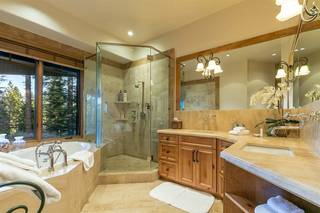 Listing Image 10 for 2203 Silver Fox Court, Truckee, CA 96161