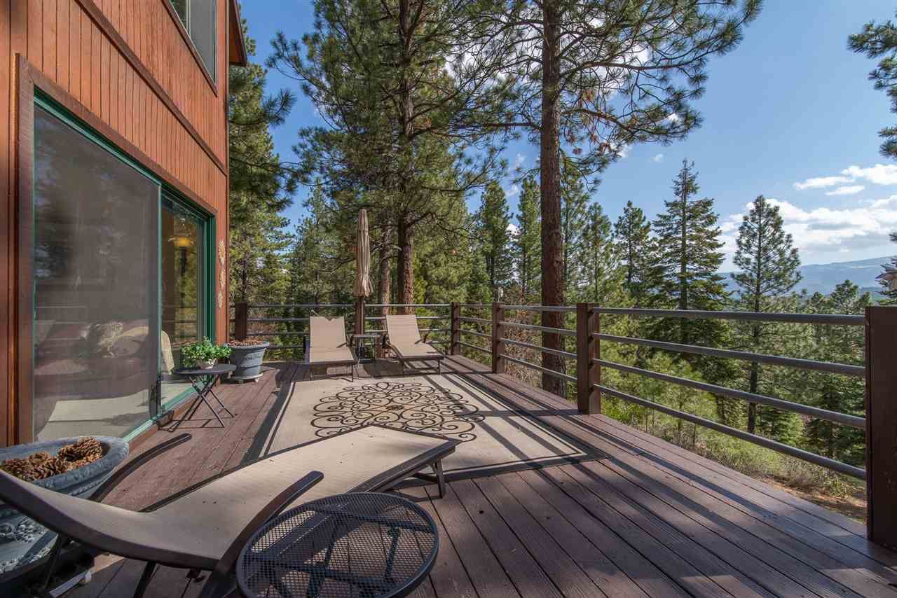 Image for 10417 Royal Crest Drive, Truckee, CA 96161