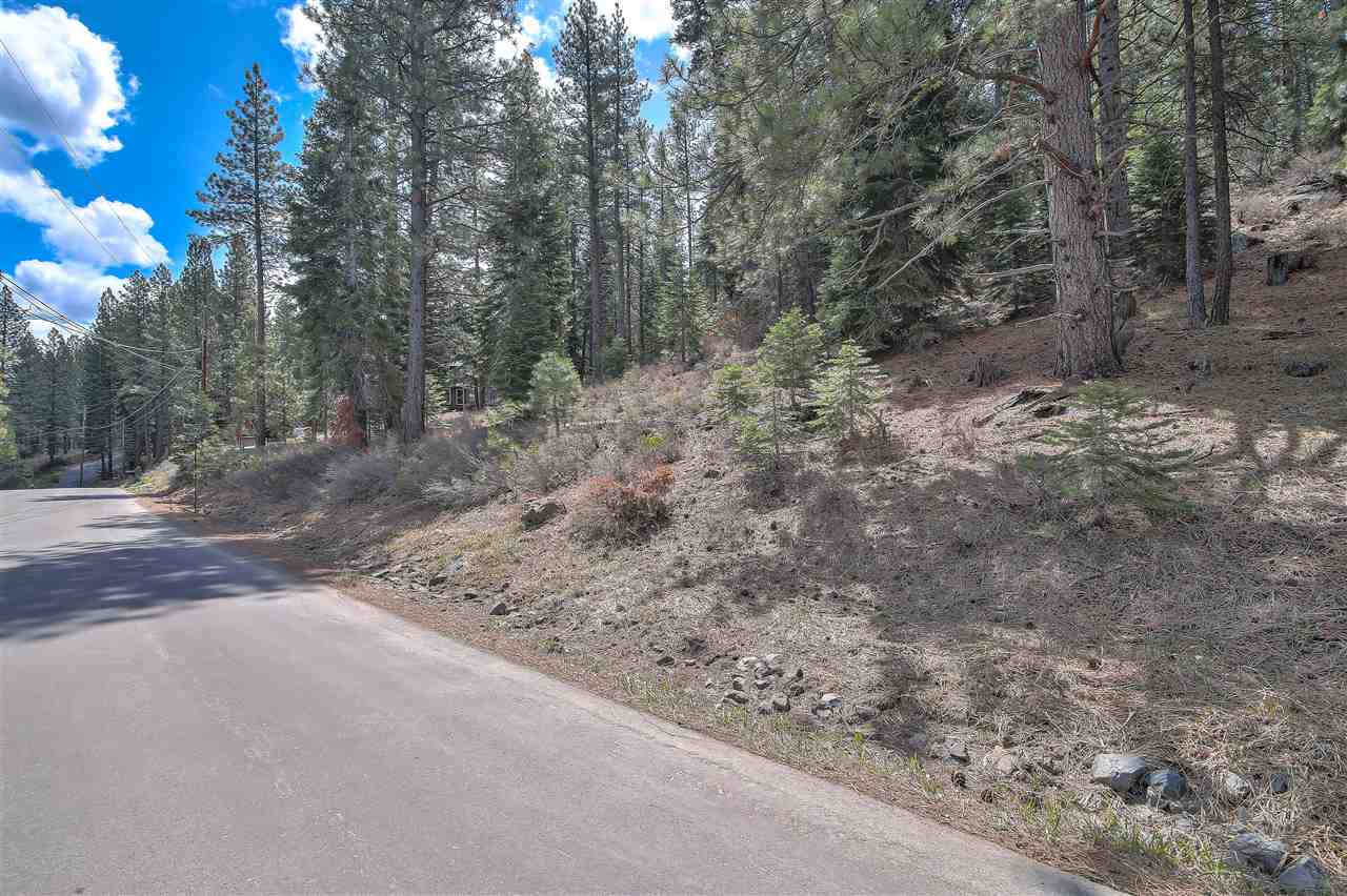 Image for 15675 Donnington Lane, Truckee, CA 96161