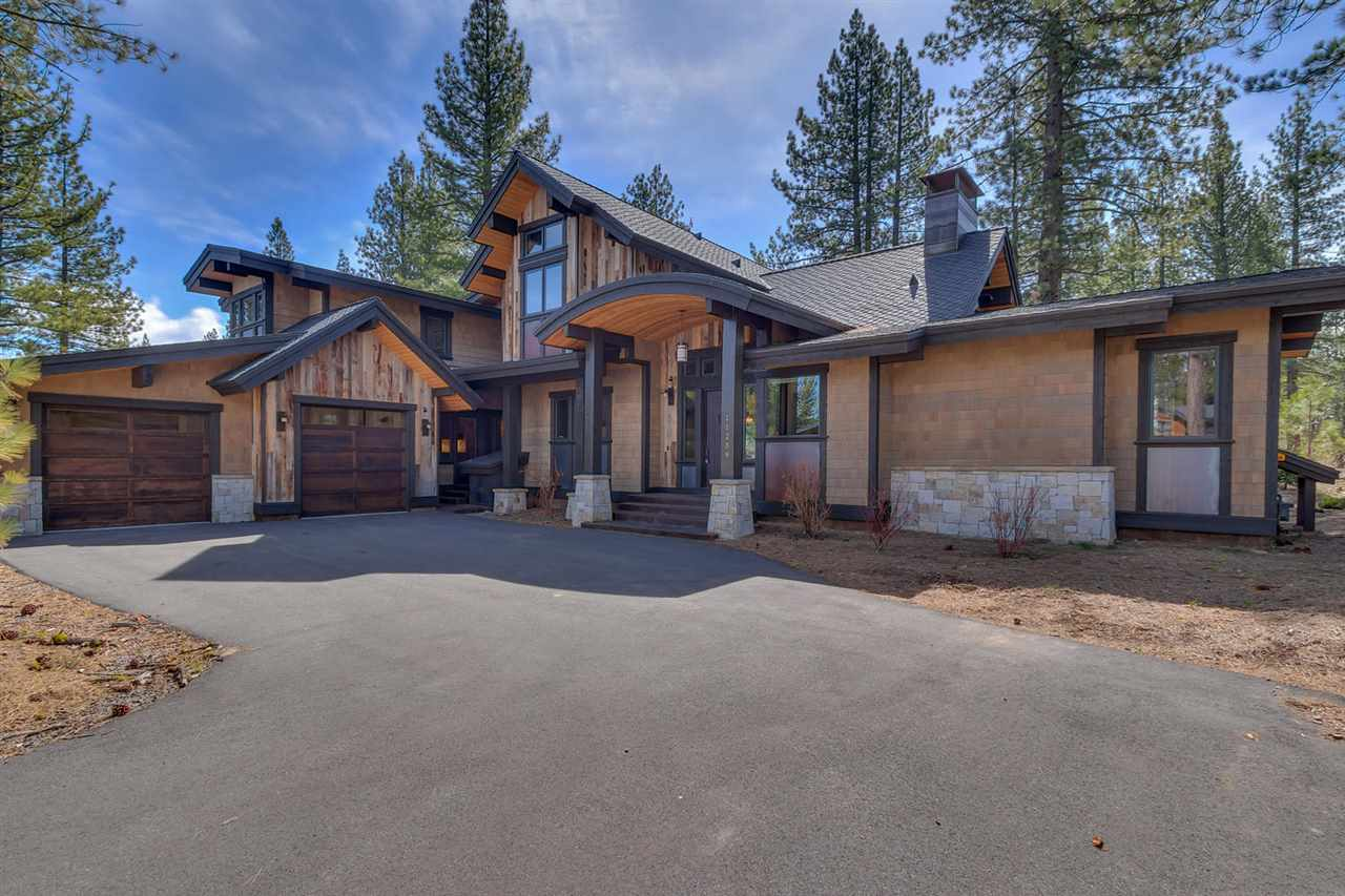 Image for 11239 Henness Road, Truckee, CA 96161