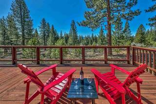 Listing Image 1 for 12797 Horizon Drive, Truckee, CA 96161