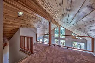 Listing Image 11 for 12797 Horizon Drive, Truckee, CA 96161