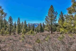 Listing Image 2 for 12797 Horizon Drive, Truckee, CA 96161