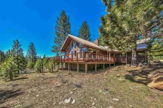 Listing Image 3 for 12797 Horizon Drive, Truckee, CA 96161
