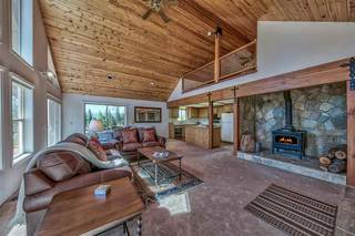 Listing Image 4 for 12797 Horizon Drive, Truckee, CA 96161