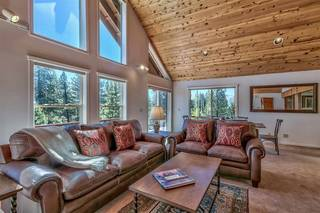 Listing Image 5 for 12797 Horizon Drive, Truckee, CA 96161