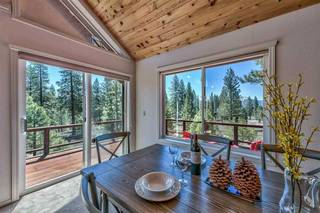 Listing Image 6 for 12797 Horizon Drive, Truckee, CA 96161