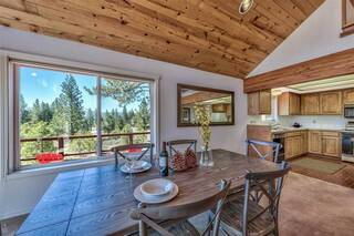 Listing Image 7 for 12797 Horizon Drive, Truckee, CA 96161