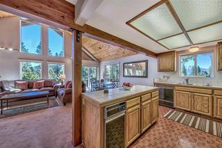 Listing Image 8 for 12797 Horizon Drive, Truckee, CA 96161