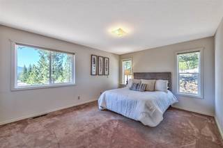 Listing Image 9 for 12797 Horizon Drive, Truckee, CA 96161