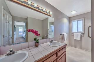 Listing Image 10 for 12797 Horizon Drive, Truckee, CA 96161