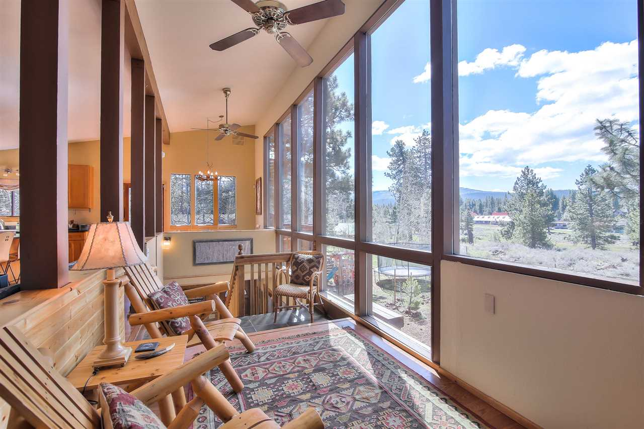 Image for 15403 Archery View, Truckee, CA 96161