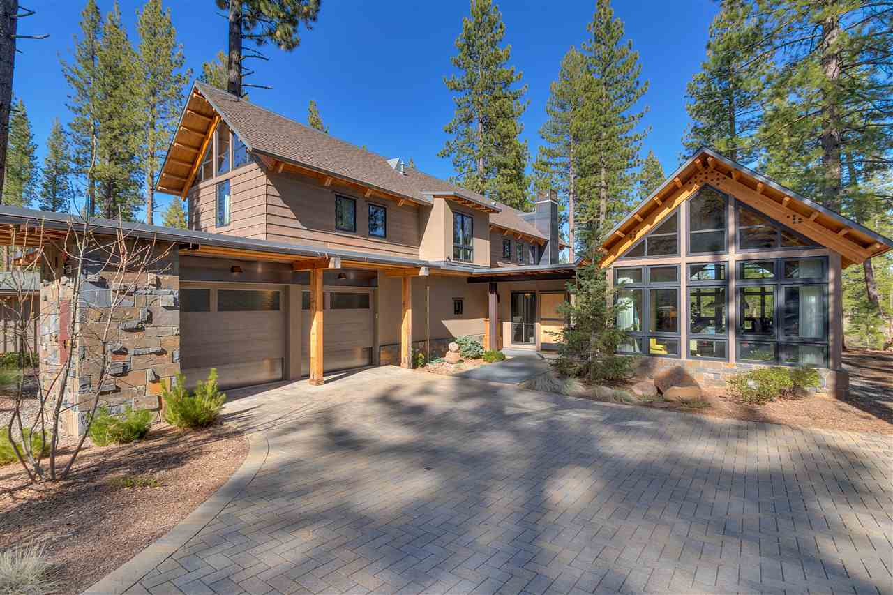 Image for 9269 Heartwood Drive, Truckee, CA 96146