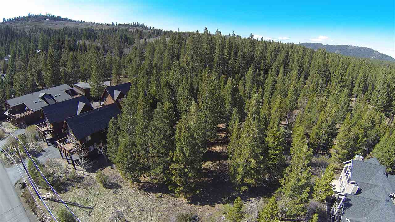 Image for 16724 Skislope Way, Truckee, CA 96161