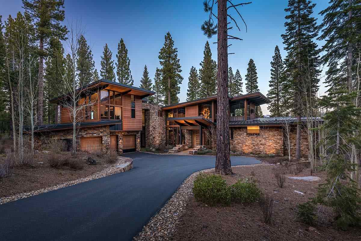 Image for 8268 Valhalla Drive, Truckee, CA 96161