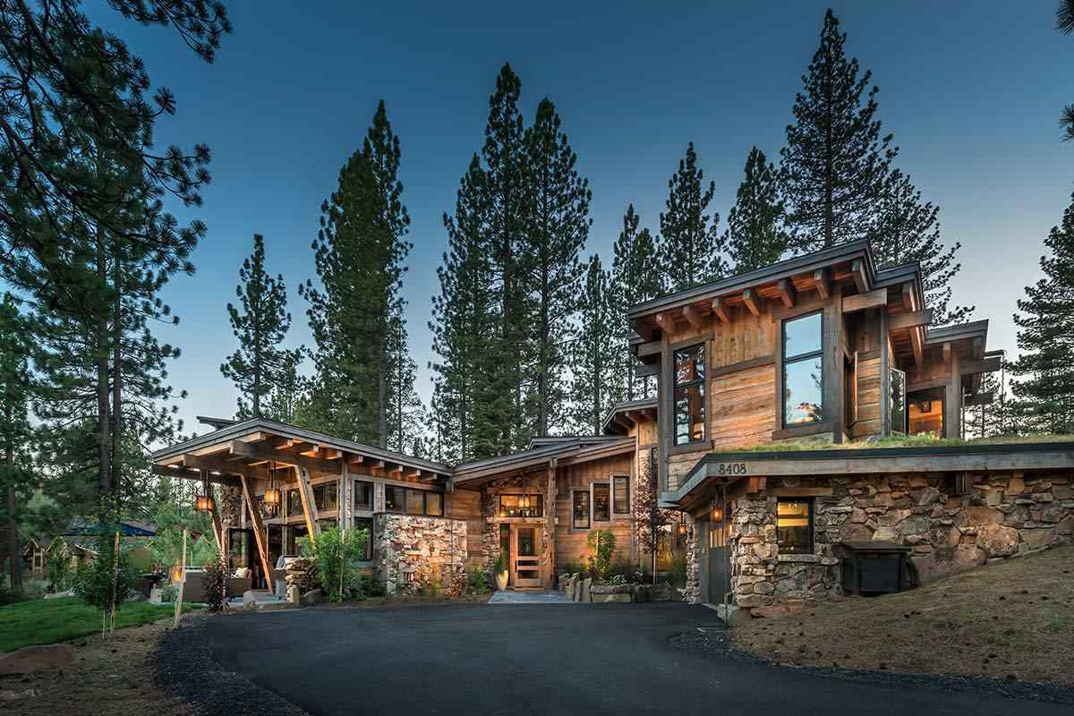 Image for 8408 Jake Teeter, Truckee, CA 96161