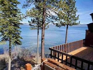 Listing Image 1 for 3600 North Lake Boulevard, Tahoe City, CA 96145