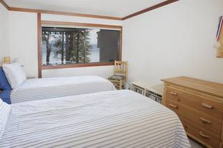 Listing Image 12 for 3600 North Lake Boulevard, Tahoe City, CA 96145