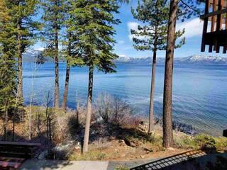 Listing Image 2 for 3600 North Lake Boulevard, Tahoe City, CA 96145