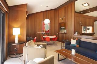 Listing Image 3 for 3600 North Lake Boulevard, Tahoe City, CA 96145