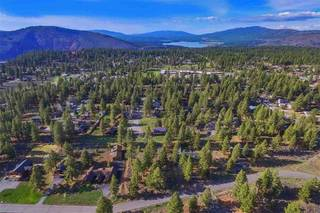 Listing Image 1 for 15518 Chelmsford Circle, Truckee, CA 96161-0000
